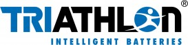 TRIATHLON_Batteries_Logo_ZW_4c_cmyk.jpg