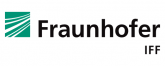 fraunhofer-iff.png