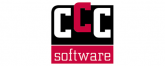 CCC_Software.png