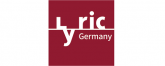 Lyric Germany Logo.png