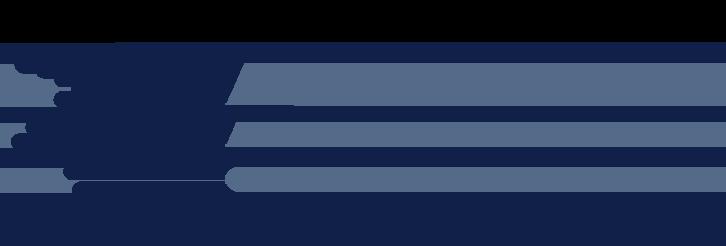 mercedes-benz ludwigsfelde gmbh - bildungszentrum - automotive